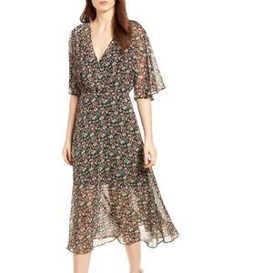 Rebecca Minkoff Ali Dress NWT